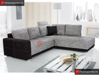 Orlando sarok kanapé