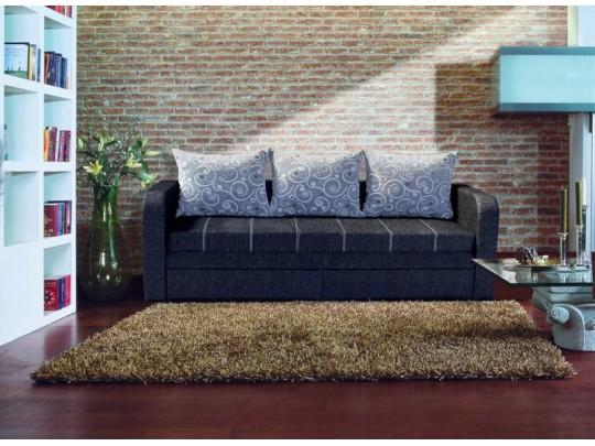 K194 ágyneműtartós kanapé