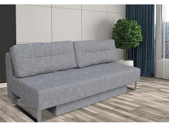 K197 ágyazható kanapé