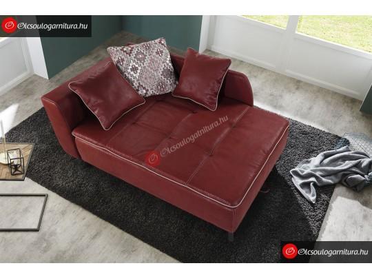 Roman kanapé