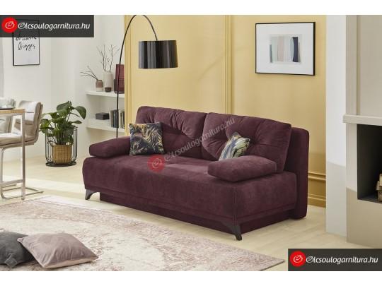 Ruben ágyazható kanapé