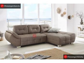Ruby sarokülő kanapé