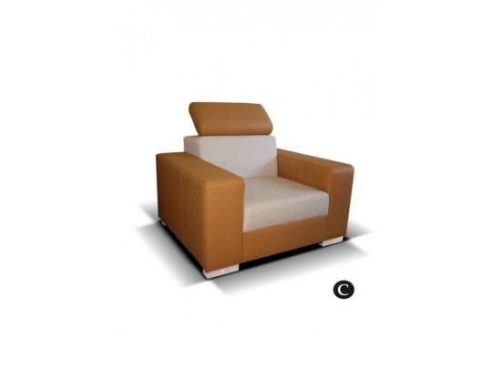 S96 fotel