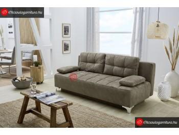 Timo ágyazható kanapé