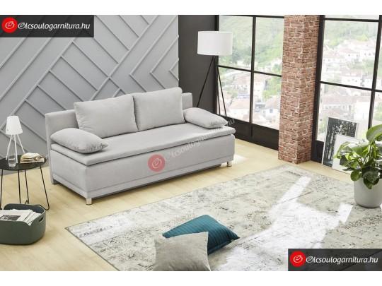 Tobi kanapé