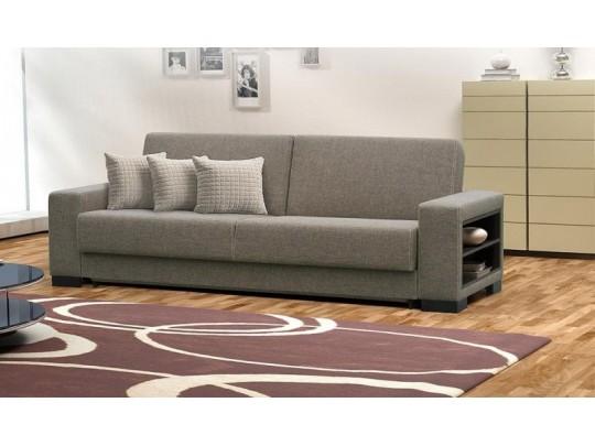 K203 ágyazható kanapé